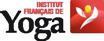 Logo Institut Français Yoga