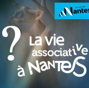 La vie associative à Nantes : une question, plusieurs réponses différentes